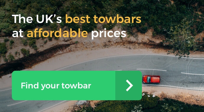 The Best Towbars